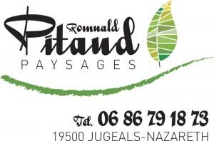 Romuald-Pitaud-Paysages-Correze