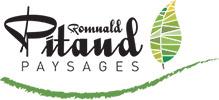 R. Pitaud Paysages // Conception et entretien de jardins à Jugeals-Nazareth (Pays de Brive – Corrèze)