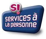 logo-service-a-la-personne-pitaud-jardin