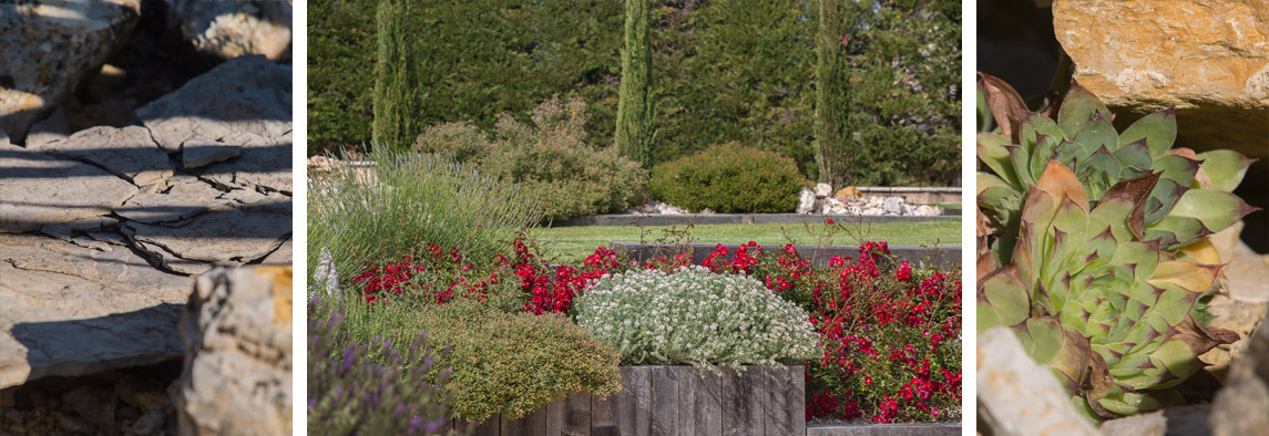pitaud-paysage-brive-jardin